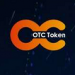 OTC-Token钱包,简单注册实名就送99枚OTCC,官方标价1元/枚是真的么